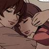 cuddles *-*