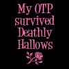 Heidi: HP - OTP