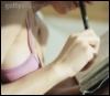 miss_author userpic