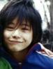 yazuyu userpic