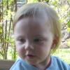 methosiansmirk userpic