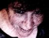 leppard userpic