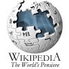 Misc - Wikipensieve