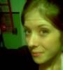 sweetlo userpic