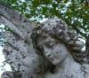 Mine - Stone Angel wings