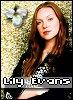 miss_lilyevans userpic