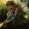 anuta_ru: fairy