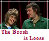 Boosh: Loose
