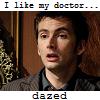 Doctor: Dazed