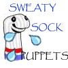 LorF: Sock Puppets