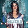 estheR*: Mischa Rihana's Party