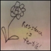 just_scrap userpic