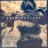 a regular decorated emergency.: Naoto - cold shoulder