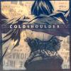 Naoto - cold shoulder