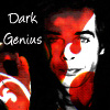 Nick dark genius