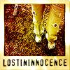 lostininnocence