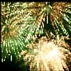 Malkin Grey: fireworks