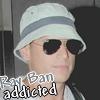 Went ~ Ray ban Addicted
