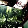 angel_muerto userpic