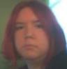 darkrose182005 userpic