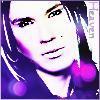 miss_brandybuck userpic