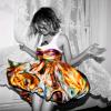 M: M.I.A. - dress