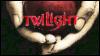 twilight, stephanie meyer, edward, bella