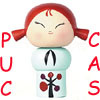 puccas_a55 userpic