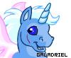 galadriel_ii userpic