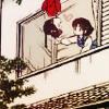 Ranma ♥ fenêtre