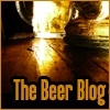 The Beer Blog