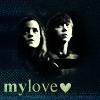 [hp] r/hr - my love