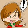 comic_heroine: !
