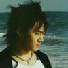x_typhoon_x