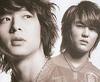 yoosu_love