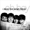readthenewsohboy