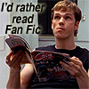 My Flame Burns Bright: QR Fan Fic