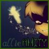 allieamity userpic