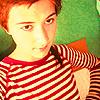 le_moi_futur userpic