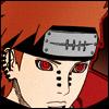 animefanatik userpic