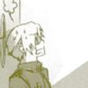 angsty lemon uke: [flustered]