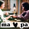TV - LHOTP - Ma&Pa