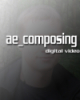 ae_composing userpic