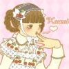 Hime  Princess