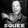 tinkabell007: jared - squee