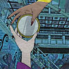 vayufox userpic