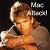 majorsamfan: MacAttack