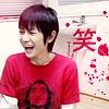 neko_sweetheart userpic