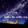 Stargazer: Milky Way