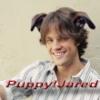 puppy!Jared